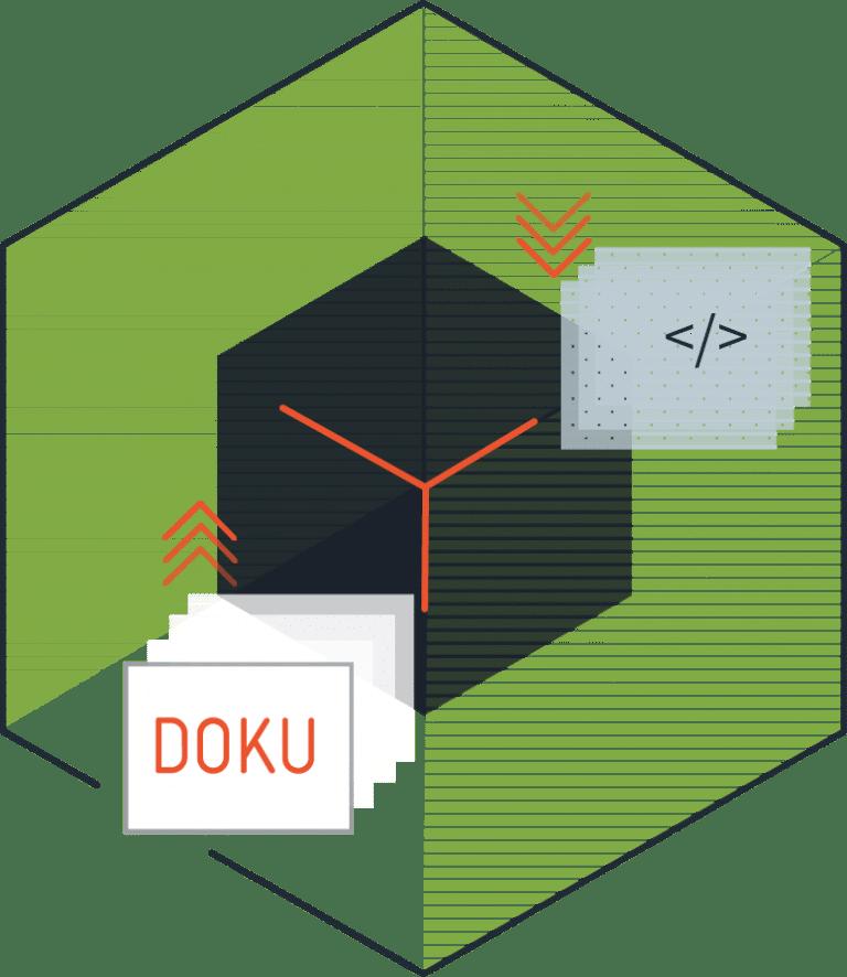 automatisierte_softwaredokumentation_enterprise