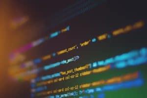 bg Software Due Diligence